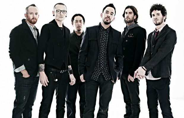 Sublime With Rome allege Linkin Park called the cops over Marijuana; Mike Shinoda says differently - Alternative Press