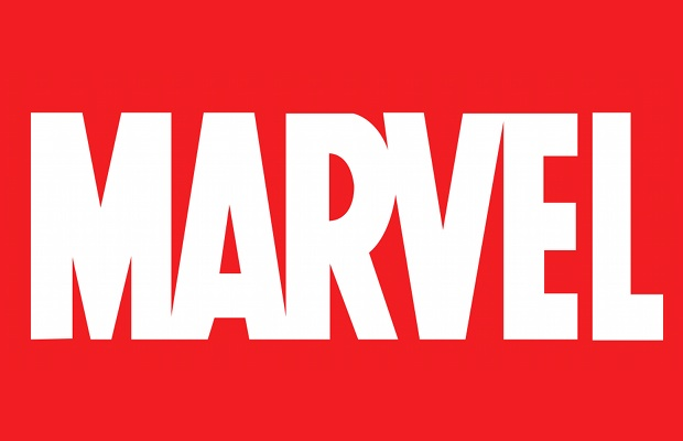 Marvel president sets Spider-Man, Thor, 'Guardians Of The Galaxy Vol. 2' film dates - Alternative Press