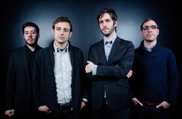 "Moving Mountains release three new songs ""Seasonal,"" ""Hands,"" ""Burn Pile"" - Alternative Press"