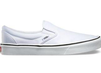 vans-shoe-quiz
