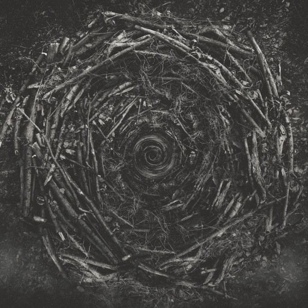 The Contortionist focus on exploration and atmosphere in