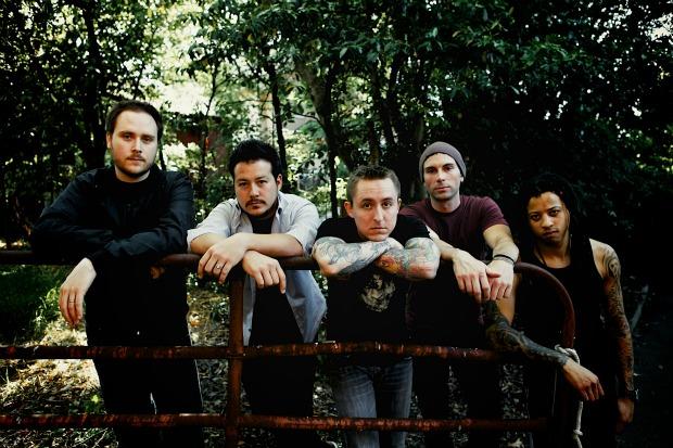 Yellowcard stream 'Ocean Avenue Acoustic' - Alternative Press