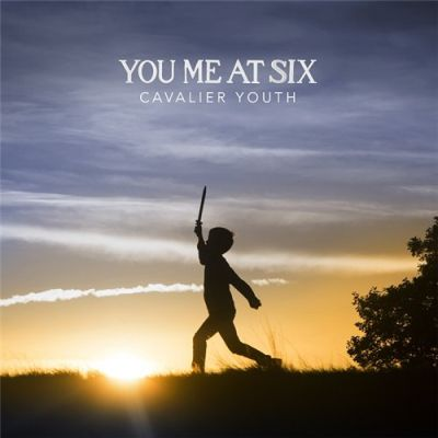 You Me At Six - Cavalier Youth - Alternative Press
