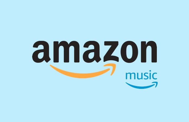Amazon Music to delete all users' MP3 uploads on April 30th
