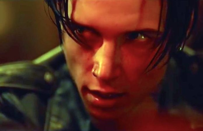 American Satan' gets worldwide digital release - Alternative