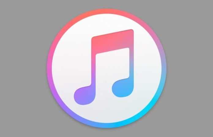 Apple to reportedly shut down iTunes music downloads - Alternative Press