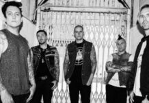 Avenged Sevenfold cancel summer tour