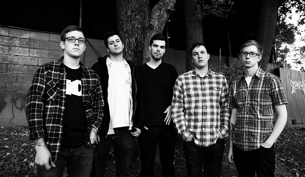 Balance And Composure involved in van accident; cancel upcoming Canadian appearances - Alternative Press