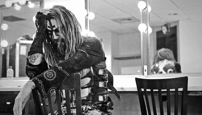Rob Zombie makes another appearance in 'Jeopardy' question