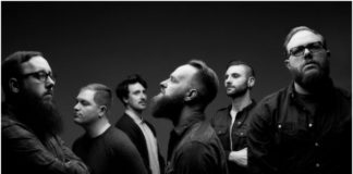 the wonder years new photo size