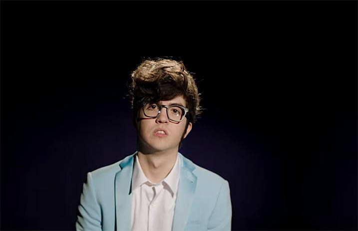 Car Seat Headrest Announce Re Imagined Return To Bandcamp Classic
