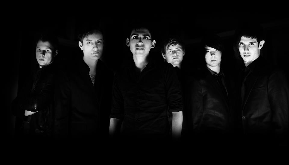 Crown The Empire Debut Johnny Ringo Video Alternative Press