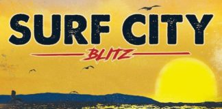 surf city blitz header