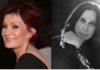 Sharon & Ozzy Osbourne