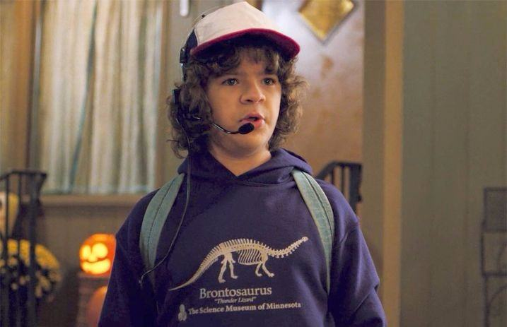 'Stranger Things' star's new prank show receives backlash over concept
