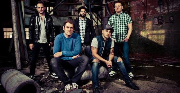 Hit The Lights announce 'Skip School, Start Fights' tour dates - Alternative Press