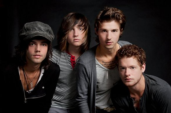 Hot chelle rae lovesick electric amazon. Com music.
