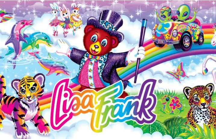 Photo By Lisa Frank Facebook