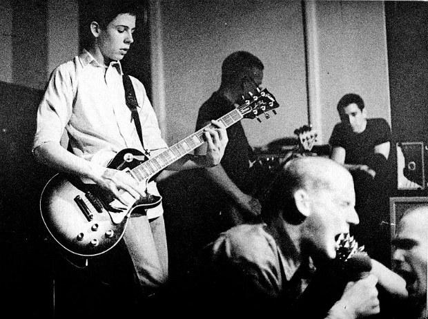 minor threat best 1983 punk albums