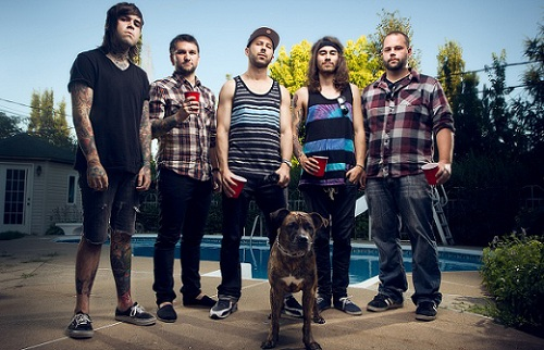 """Obey The Brave to release new single, """"Full Circle"""" - Alternative Press"""