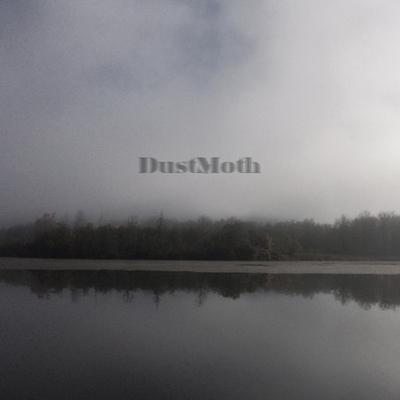Dust Moth - Dragon Mouth EP - Alternative Press