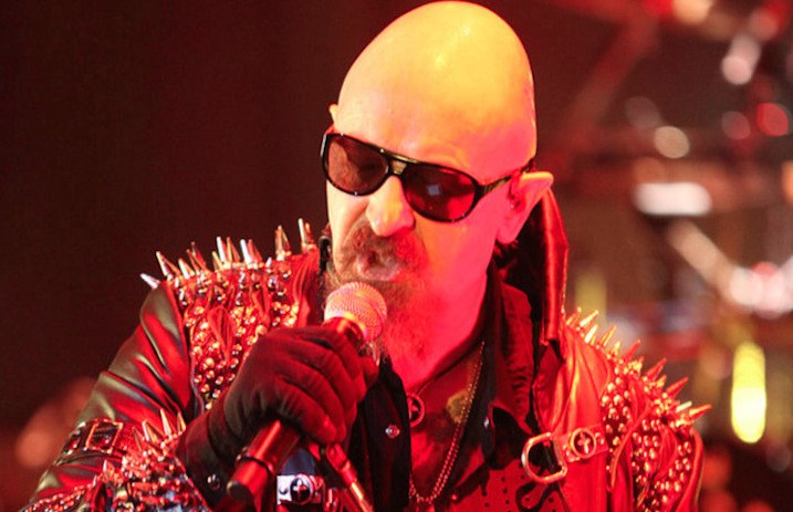 judas priest s rob halford speaks to the ongoing battle for equality