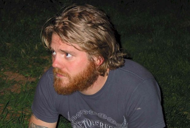 Ryan Dunn remains