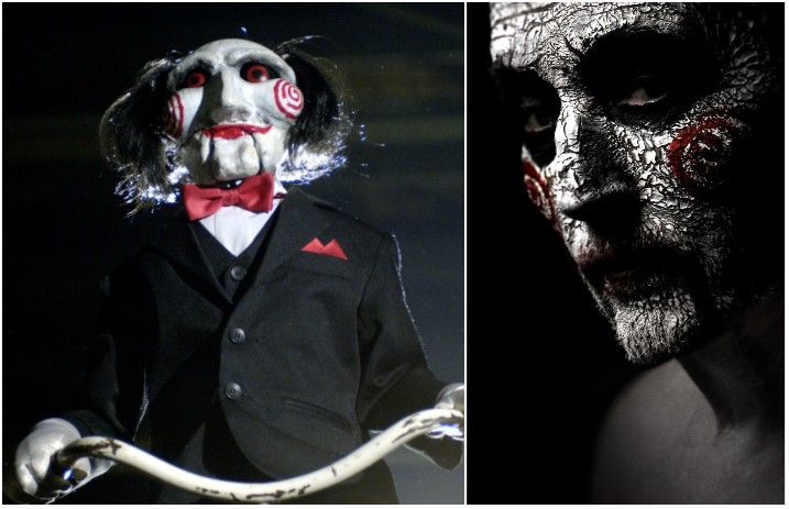 there could be another saw sequel after jigsaw alternative press