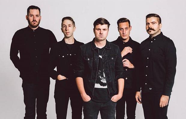 Silverstein sign to Rise Records, new album in 2015 - Alternative Press