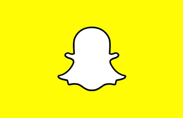 Here's how to add GIF stickers on Snapchat - Alternative Press