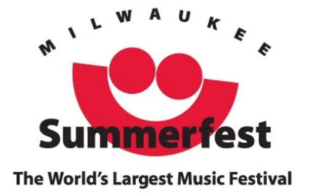 Brand New, Fall Out Boy, Paramore, Rise Against, more playing Summerfest 2014