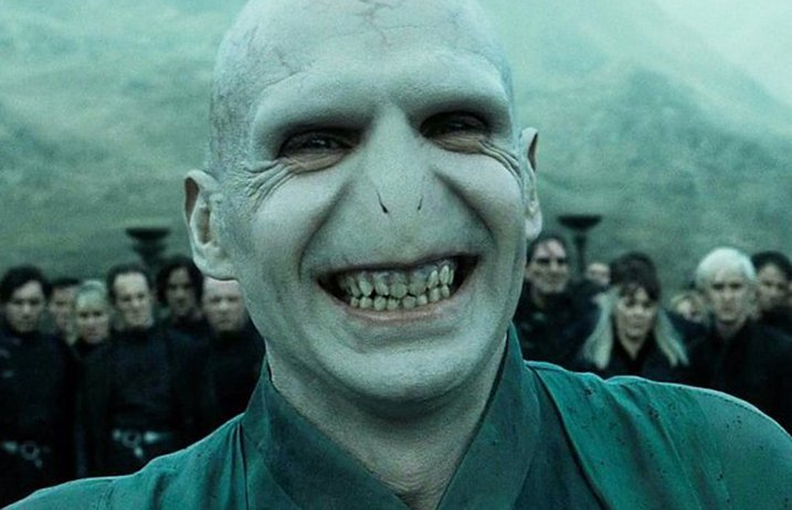 the harry potter prequel about lord voldemort s origin is here