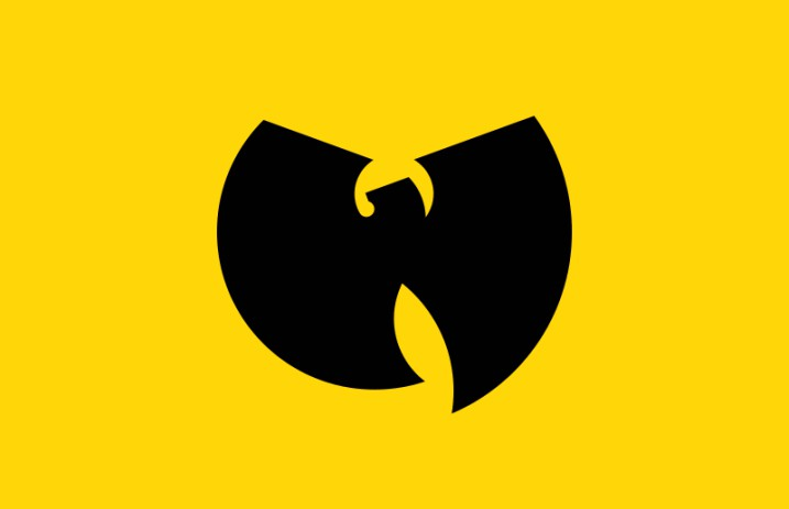 Revisiting The Best Wu Tang Tracks Of The Mid Nineties Latest