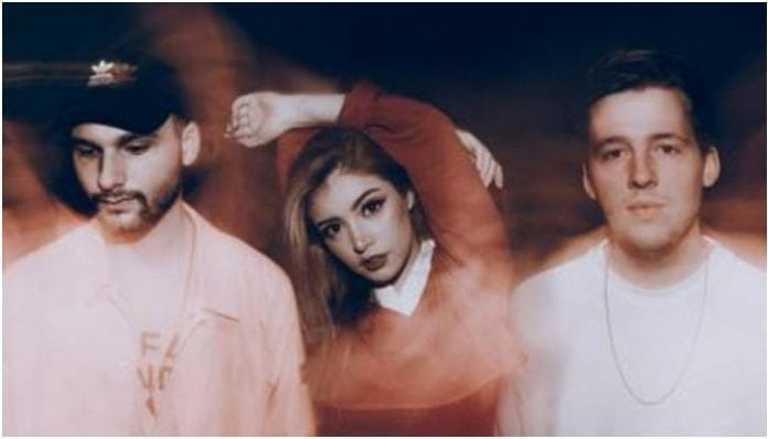 against the current new photo size