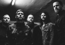 Whitechapel release new music video, news recap