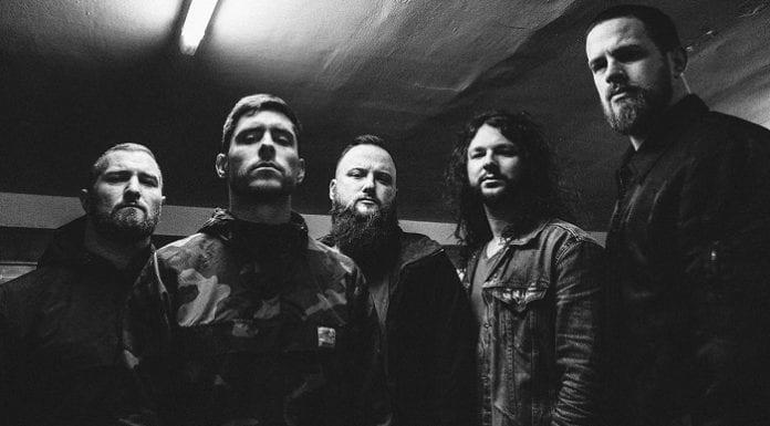 Whitechapel release new music video, news recap