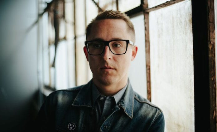 William Ryan Key releases nostalgic new video with fan photos, concert footage—watch