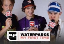 waterparks aptv