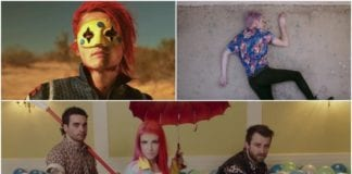 Did you catch these hidden Easter eggs in your favorite music videos?