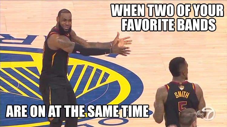 warped meme 07