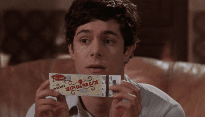 17 Music Moments From The O C That Seth Cohen Would Totally Approve