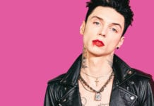 Andy_Biersack_AP_cover