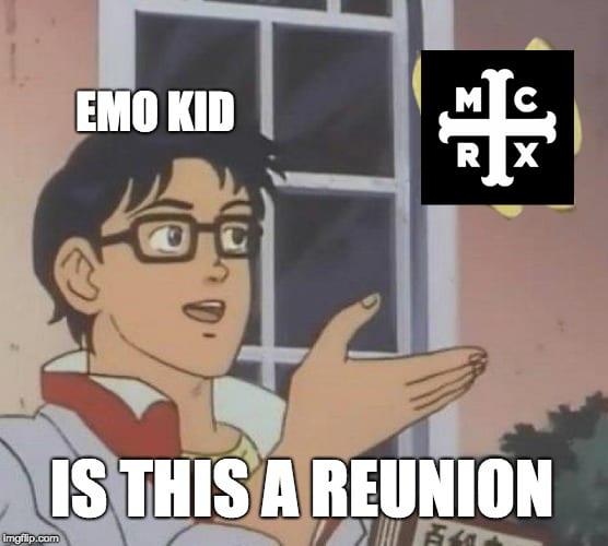 warped meme 09