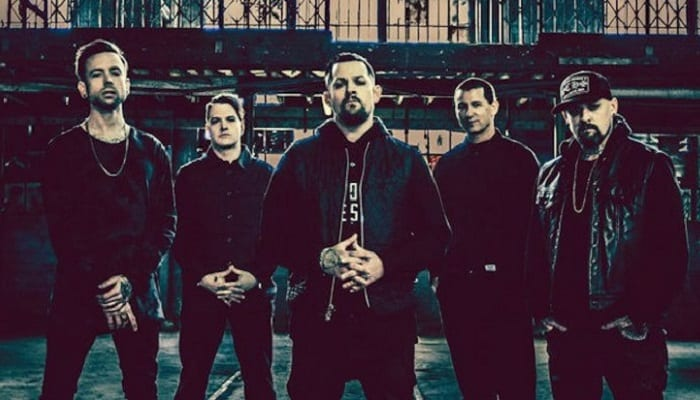 Good Charlotte announce summer shows in North America, Europe