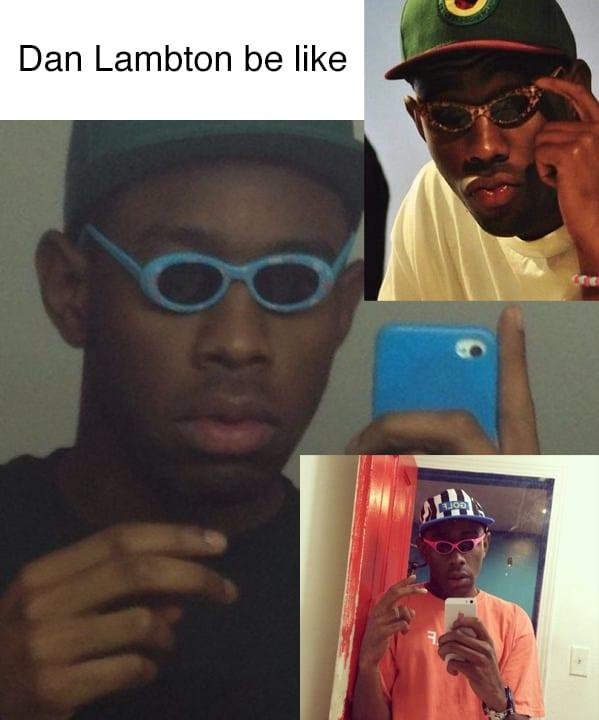 warped meme 03