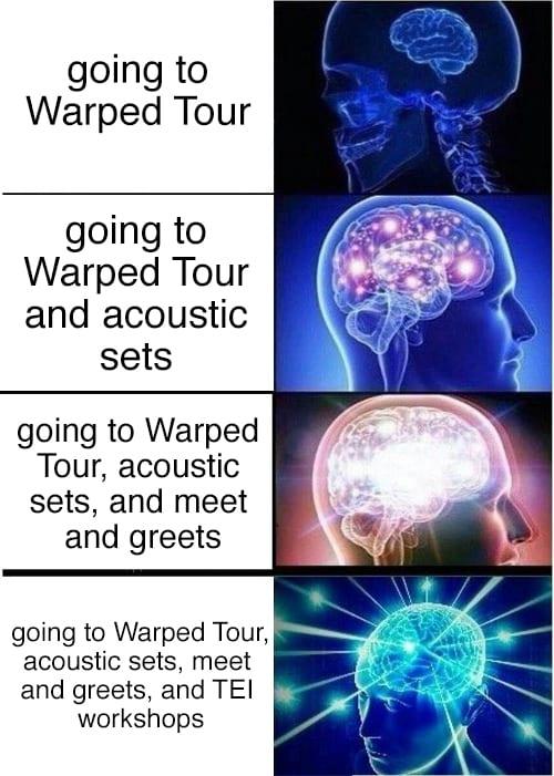 warped meme 04