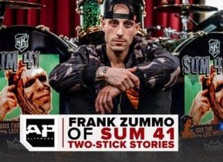 Frank Zummo APTV