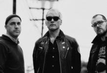 "How well do you know the lyrics to Alkaline Trio's ""Mercy Me""?"