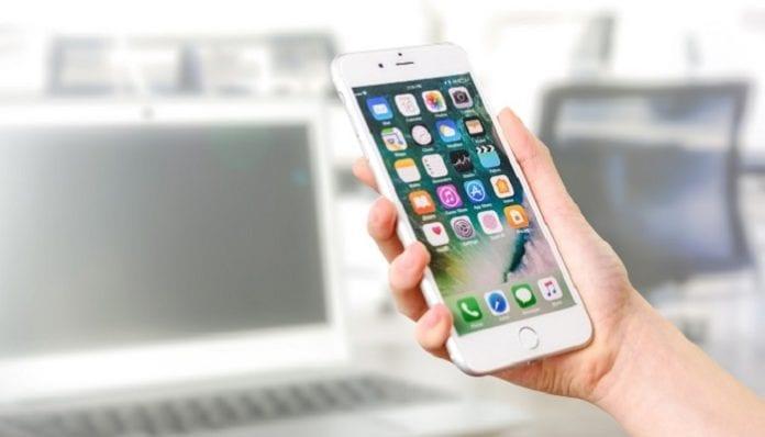 smartphones, vine