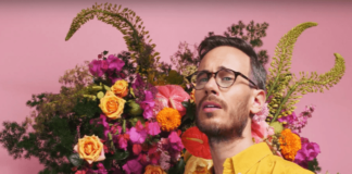 "Hellogoodbye release first new song in five years, ""S'only Naturual"""